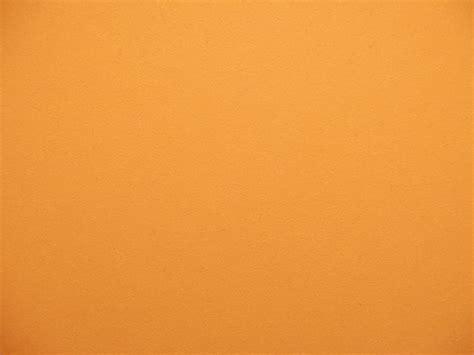 orange wall texture  stock photo public domain pictures