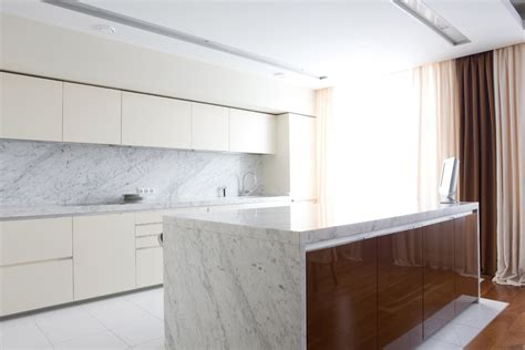kitchen island ideas marble kitchen benchtops melbourne marble granite