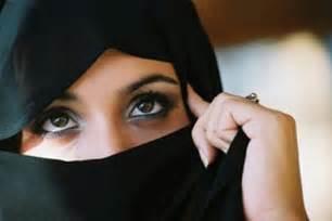Documentary representations of British and European Muslim ...