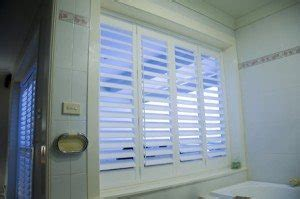 how to clean plantation shutters how to clean plantation shutters modern blinds 7220