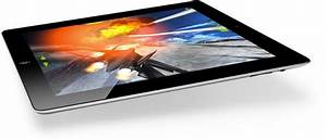 Ipad 4 release date specs and rumour round up feature for Ipad 4 release date rumor roundup
