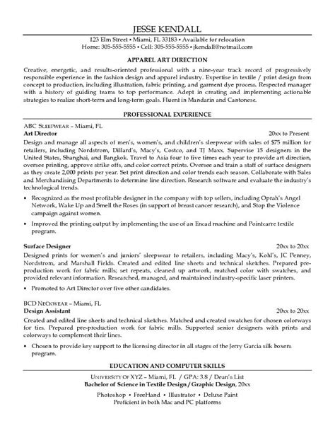 educational background resume best resume 28 images