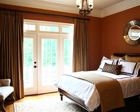Guest Bedroom Paint Home Design Ideas, Pictures, Remodel