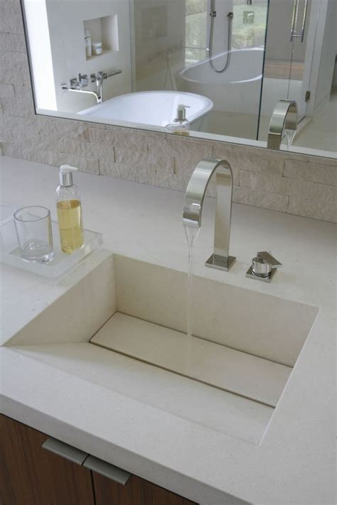 Modern Bathroom Sinks by 37 Best Images About Beautiful Bathroom Sinks On