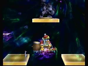 29 Subspace Super Smash Bros Brawl Guide