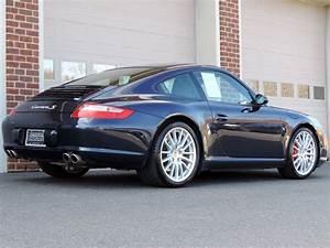 2006 Porsche 911 Carrera S Stock   743219 For Sale Near