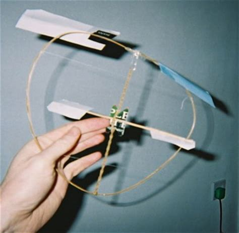 letters for spock or riker how to make a rubber band powered helicopter that flies