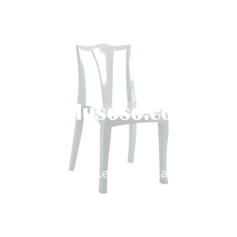 plastic chair rail clear plastic chair rail clear