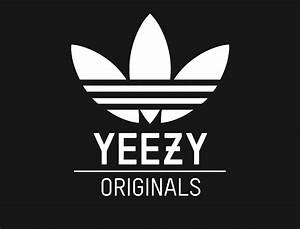 Yeezy Logo, Yeezy Symbol, Meaning, History and Evolution