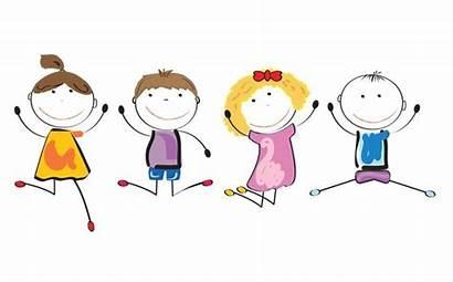 Movement Education Physical Preschool Fun Events Importance