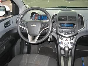 2015 Chevy Sonic Ltz Sedan Fuse Box  Vacuum  Auto Wiring Diagram
