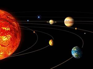 28 best images about Solar System, Galaxies, Etc. on ...