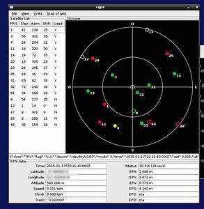 Neo 6m Gps Raspberry Pi Wiring Diagram Npt Time Server