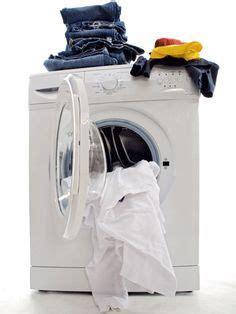 waschmaschine mit waschmittel waschmaschine reinigen mit natron und essig n 252 tzlich