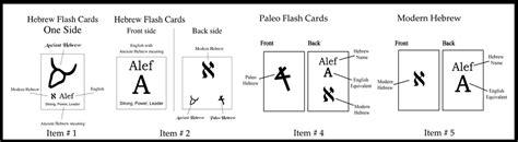 moadim flash cards moadim flash cards