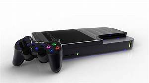 Playstation 4 Auf Rechnung Neukunde : vorschau auf die playstation 4 was kann die ps4 gamestar ~ Themetempest.com Abrechnung