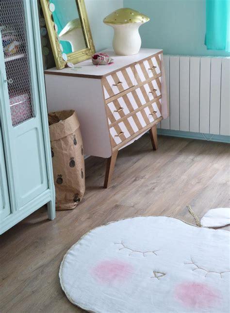 chambre couture pomme de reinette et pomme tapis couture turbulences