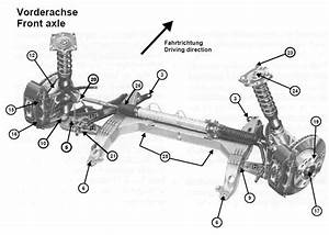 Wiring Diagram  31 Porsche 997 Parts Diagram