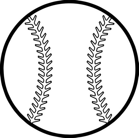 baseball coloring pages  images  mlb