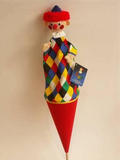 images  pop  dollcone puppet  pinterest paper cones bats  toys