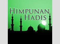 Download Hadis Nabi saw for PC
