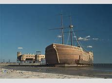 Photo 45510 Treasure Bay Casino in Biloxi Mississippi