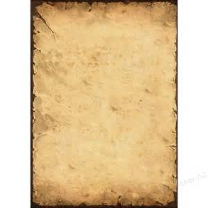 papier design sigel dp240 design papier dina4 90g history motiv