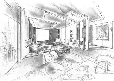 ecole architecte d interieur 28 images juliette b architecte d int 233 rieur 224 et r 233