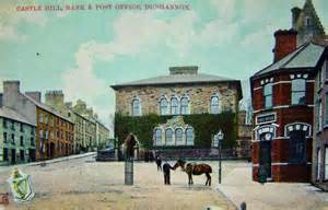 flickriver county tyrone old postcards pool