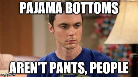 Pajama Meme - what not to wear in public angie s blog spot