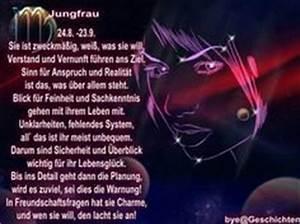 Horoskop Jungfrau Frau : sternzeichen wassermann ihr charakter wird hier treffsicher beschrieben oder youtube ~ Buech-reservation.com Haus und Dekorationen