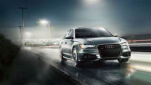 Cool Audi A6 Backgrounds 40 Superb Audi A6 Wallpapers