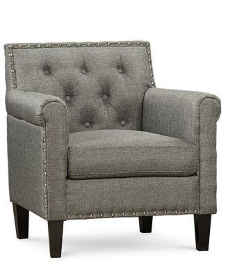 antonia fabric accent chair and ottoman pinterest the world s catalog of ideas