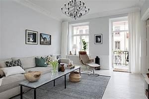Petit Salon Cosy : maison la d coration r tro ~ Melissatoandfro.com Idées de Décoration