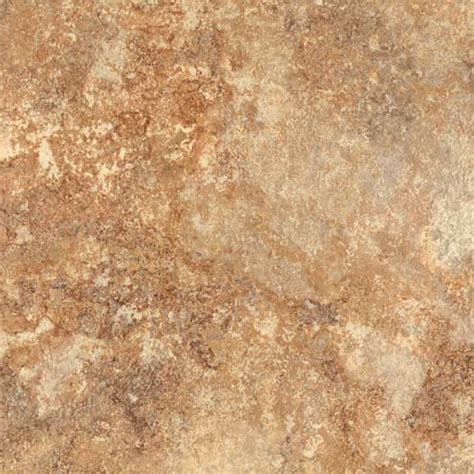 congoleum duraceramic rapolano lemans sunset 16 quot x 16