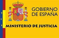 Oposiciones auxilio y tramitación judicial