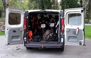 Motorrad Transporter Mieten : motorradtransporter f r 2 bikes 1000ps onlineshop ~ Jslefanu.com Haus und Dekorationen