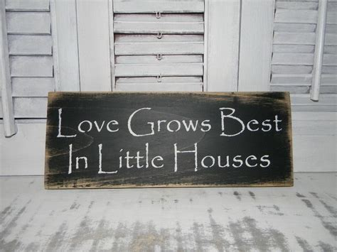 Bloombety  Bestr Country Home Decor Signs Country Home