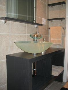 vanity top support brackets rectangular wall mounted
