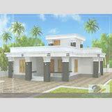 Vanitha Veedu Plans Contemporary House   1024 x 768 jpeg 705kB