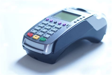 Check spelling or type a new query. Resources   Indigo Payments