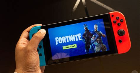 sony   buy  time  pss fortnite account