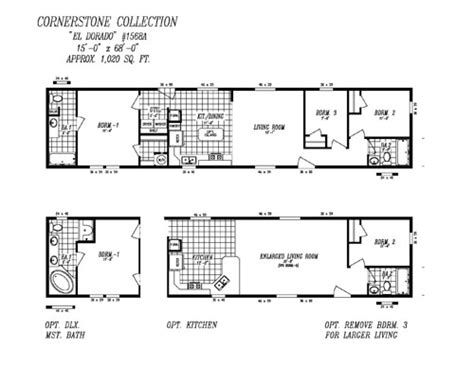 14x40 Shed Floor Plans by 14x40 Cabin Floor Plans Cabin Home Plans Ideas Picture