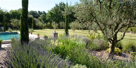 d 233 coration castorama jardin aix en provence 26 clermont ferrand castorama jardin cloture