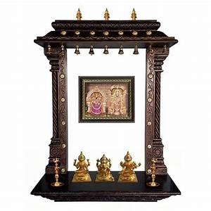 pooja room mandir designs room puja room and photo wall With pooja mandir for home designs