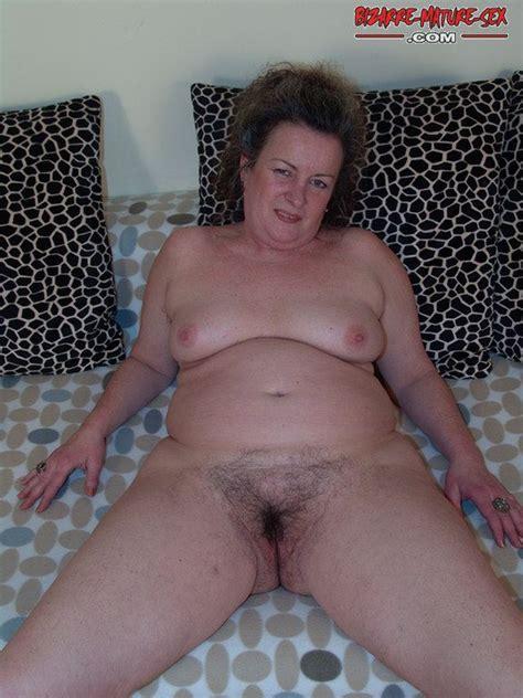 fat ugly milf 94879 fat and ugly mature slut
