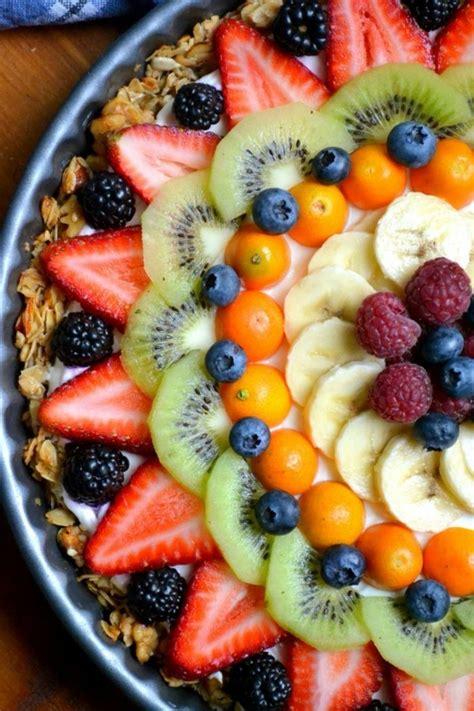 kochen mit obst gesundes leckeres essen ist kein mythos 15 rezepte zum
