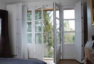 Vitrage anti effraction principe ooreka for Porte de garage sectionnelle avec prix porte fenetre pvc double vitrage