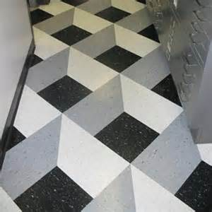 1000 images about vct on pinterest vinyl tiles