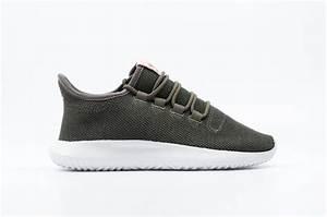 adidas Tubular Shadow Green BB8869 footdistrict